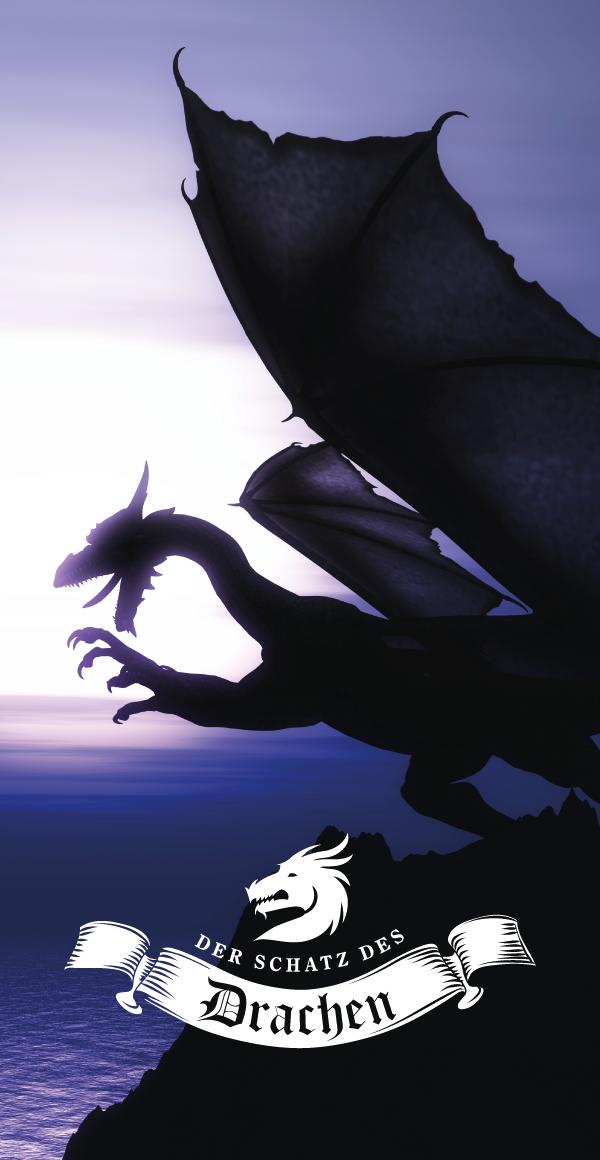 Der Schatz des Drachen