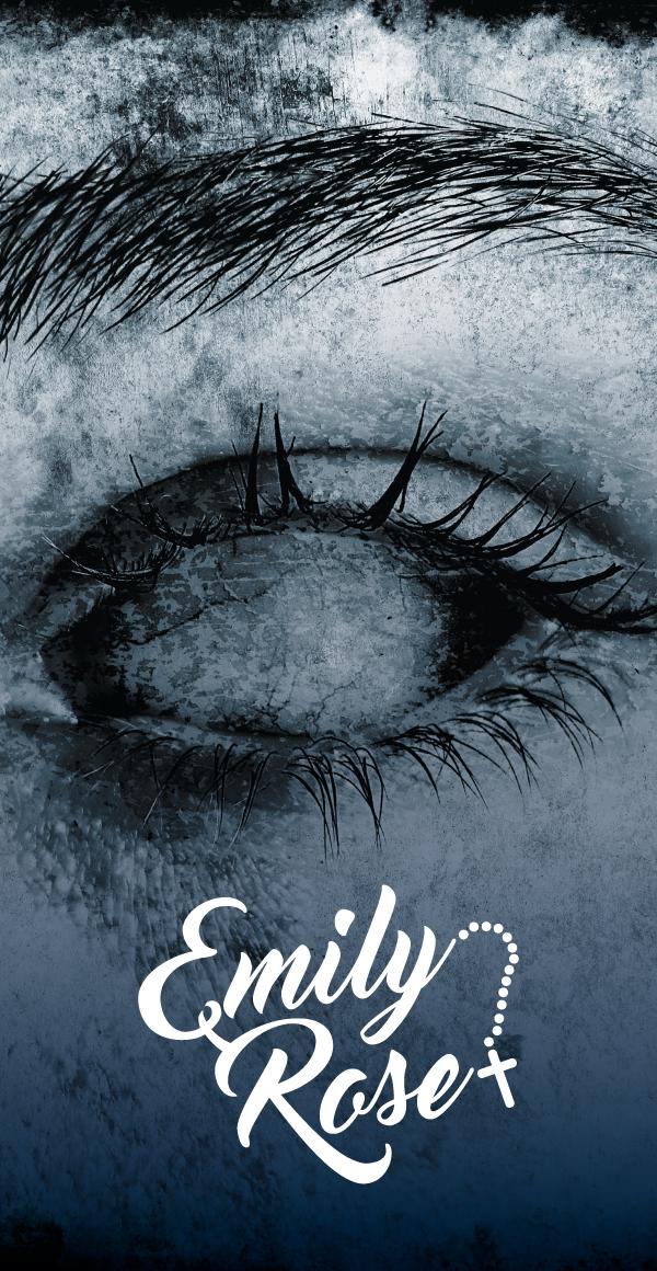 Die Rückkehr der Emily Rose