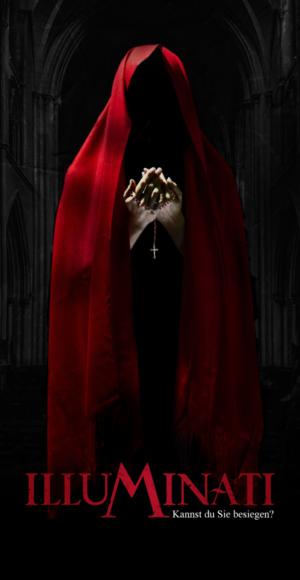 escapium_Illuminati_600x1160px
