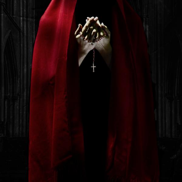 escapium_Illuminati_600x1160px 2